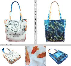Reversible, Machine Washable, MADE IN THE USA, Linen, Cotton and up for anything... I had a blast designing these totes! The farmers' market, gym, studio, beach, boat, yoga, pilates, shopping... Wherever you might go with yours, I'm hoping you have just as much fun bringing them along on your adventures. Graphics created with water-based ecologically-safe pigment inks. Designed in Malibu, CA. Made in USA