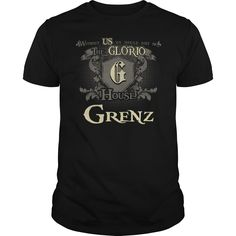Funny Tshirt For Grenz #gift #ideas #Popular #Everything #Videos #Shop #Animals #pets #Architecture #Art #Cars #motorcycles #Celebrities #DIY #crafts #Design #Education #Entertainment #Food #drink #Gardening #Geek #Hair #beauty #Health #fitness #History # https://www.youtube.com/channel/UC76YOQIJa6Gej0_FuhRQxJg