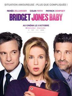 Bridget Jones 3 Streaming VF HD, Regarder Bridget Jones 3 Film Complet en Streaming VOSTFR Gratuit sans telechargement