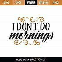 Image result for free svg files for cricut