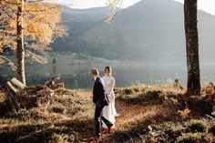 S & G – Real Wedding – Barbara Pölzgutter Real Weddings, Couple Photos, Couples, Couple Shots, Couple Photography, Couple, Couple Pictures