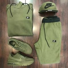 men's street style outfits for cool guys Dope Outfits For Guys, Swag Outfits Men, Tomboy Outfits, Tomboy Fashion, Look Fashion, Casual Outfits, Mens Fashion, Fashion Outfits, Street Fashion
