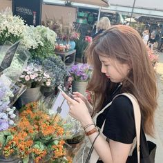 Ulzzang Korean Girl, Instyle Magazine, Cosmopolitan Magazine, Bae Suzy, K Idol, Korean Celebrities, Aesthetic Girl, Korean Actresses, Girl Crushes