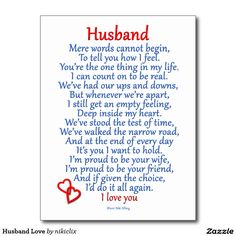 Love My Husband Quotes Just In Case, Just For You, Birthday Poems, Happy Birthday, Birthday Images, Funny Birthday, Birthday Wishes, Fathers Day Quotes, Mother Quotes