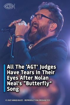 Agt Judges, Keith Urban Songs, Butterfly Songs, Audition Songs, Rare Videos, Easy Listening, Original Song, Mom And Dad, Plays