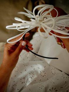 χειροποιητες-κατασκευες-για-γαμο