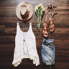 (3) Girls outfit (@girls_essential) | Twitter