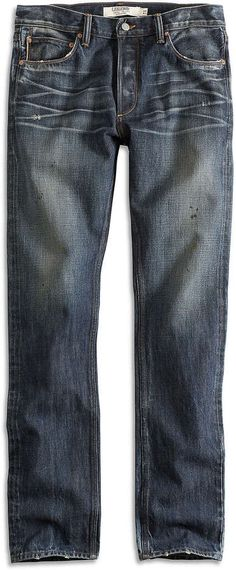 1 Authentic Skinny Legend Low Rise Jeans, Jeans Pants, Lucky Brand, Shop Now, Skinny, Stylish, Shopping, Clothes, Tops