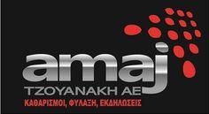 Contact Improvisation Crete Festival