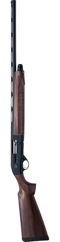 Berretta 391 - gas operated semi-auto shotgun.  My wish for sporting clays.
