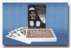 'Over The Hill Jumbo Playing Cards' - Gag Gift by Magique Retirement Gag Gifts, Over The Hill, Practical Jokes, Couple Gifts, Funny Gifts, Valentine Gifts, Gifts For Women, Playing Cards, Toys
