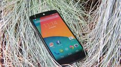 Google Nexus 5 review | The Nexus 5 still offers value for the money, but it's no longer the only one parading high-end wares at a low price. Reviews | TechRadar