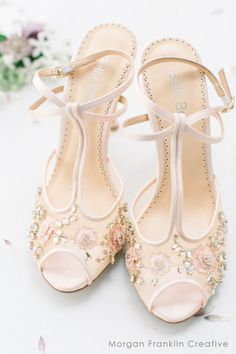 310 meilleures images du tableau Chaussures de la mariée en
