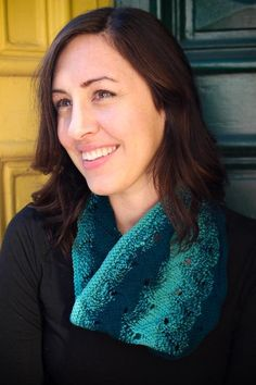 Looking for your next project? You're going to love Beecham Cowl by designer TanisKnits.