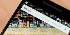 Η Google ετοιμάζει τα δικά της smartphones!