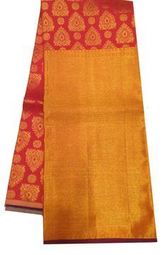 Latest Silk Sarees, Wedding Silk Saree, Folk Dance, Silk Lehenga, Buy Sarees Online, Pure Silk, Traditional Outfits, Pink, How To Wear