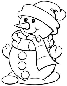 Snowman Coloring Pages Gallery free printable snowman coloring pages for kids kardanadam Snowman Coloring Pages. Here is Snowman Coloring Pages Gallery for you. Snowman Coloring Pages free printable snowman coloring pages for kids kardanad. Snowman Coloring Pages, Coloring Pages To Print, Coloring Book Pages, Free Coloring, Coloring Pages For Kids, Colouring Sheets, Printable Christmas Coloring Pages, Christmas Colouring Pages, Colouring Pics