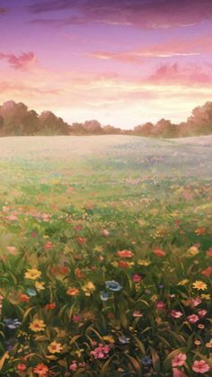 Anime Scenery Wallpaper, Nature Wallpaper, Wallpaper Backgrounds, Fantasy Landscape, Landscape Art, Fantasy Art, Episode Interactive Backgrounds, Episode Backgrounds, Aesthetic Backgrounds