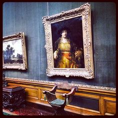 The Frick Collection. Instagram Photo Feed on the Web - Gramfeed