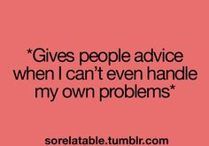 I will handle my own problems - Google Search