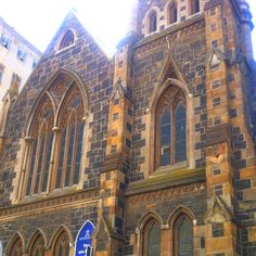 Cape Town green market square  cathedral @greenmarketsq Special Interest Groups, Heavenly Places, Cape Town South Africa, Once In A Lifetime, My Land, Where The Heart Is, Cathedrals, Barcelona Cathedral, Scenery