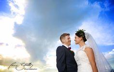 The secret garden in Lough Rynn Castle. Wedding Photos, Castle, Wedding Photography, Couple Photos, Wedding Dresses, Weddings, Garden, Fashion, Marriage Pictures