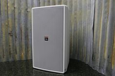 We know you were looking for one of these. http://tincanindustries.com/products/jbl-29av-control-indoor-outdoor-speaker-in-white-great-condition-free-shipping If it is already sold, keep searching, there is plenty more to find.