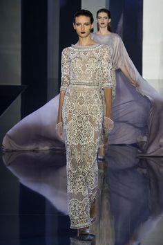Ralph & Russo - Fashion - Livia Moraes