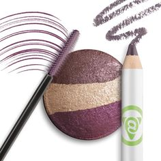 Let her play in her own way! If purple's her passion, she'll have her  eyes on this Limited-Edition† Purple Passion set!