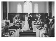 Martha Mary Chapel and Eagle Tavern wedding // Colleen + Justin - Silver Thumb Photography // Michigan wedding photography | Silver Thumb Photography // Michigan wedding photography