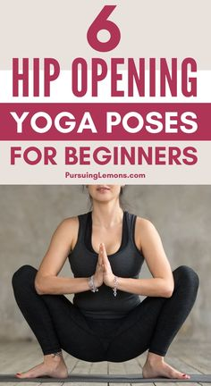 Hip-Opening Yoga Routine | Sitting all day at work and feeling stiff? You can solve that by trying out these hip opening yoga poses to keep your body flexible and active. #hipopening #yoga #yogaposes #flexibility yoga poses for beginners TOP 50 INDIAN ACTRESSES WITH STUNNING LONG HAIR - ANUSHKA SHARMA PHOTO GALLERY  | CDN2.STYLECRAZE.COM  #EDUCRATSWEB 2020-07-16 cdn2.stylecraze.com https://cdn2.stylecraze.com/wp-content/uploads/2014/03/Anushka-Sharma.jpg.webp