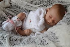 life like reborn baby dolls created by members of the baby banter reborn doll and craft forum NOVEMBER 2013
