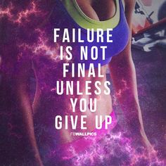 Failure quotes motivational quotes for success -self-belief-strength and courage- inspirational quotes-encouragement-empowerment