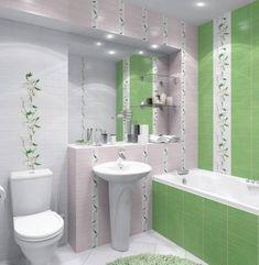 Diy Bathroom Vanity Rustic Small Ideas For 2019 Diy Bathroom Vanity, Rustic Bathroom Vanities, Vintage Bathrooms, Bathroom Kids, Bathroom Design Small, Bathroom Colors, Bathroom Interior Design, Modern Bathroom, Modern Vanity