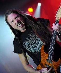 The Reb Beach Project, Sarsen will play Sunday at 9 p.m. at the Crooked I, 1013 State St. Admission is $7. For more on Beach, visit www.rebbeach.com.