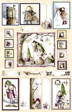 Gallery Wall, Frame, Home Decor, Elves, Picture Frame, A Frame, Interior Design, Frames, Home Interior Design