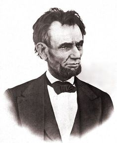 Before you watch Steven Spielberg's Lincoln biopic, check out the Lincoln genealogy project and see the family trees of the film's historical figures and its stars!