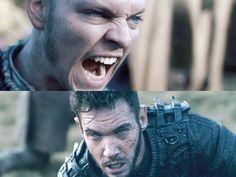 Season 5 is coming ❤️ #vikings #ivar #ivartheboneless #valhalla #ragnar #ragnarssons