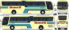 Onibus Marcopolo, Busse, Paper Models, Craft, Drawings, Card Templates