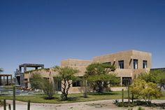 Casa San Miguel de Allende-01-1 Kind Design