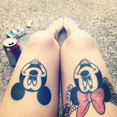 foot tattoo for fashion girls  #tattoo #girls  #sexy     www.loveitsomuch.com