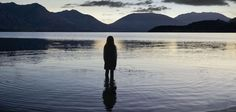 Fernsehtipp für alle, die Neuseeland nicht nur mit großartigen Landschaften assoziieren.