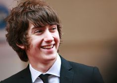 """Search Results """"Alex Turner"""" at We All Want Someone To Shout For"""