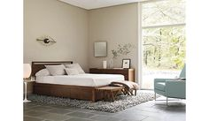Upholstered beds beds and fabrics on pinterest