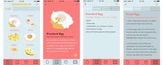 Designing my First App — STARTUPS + WANDERLUST + LIFE HACKING — Medium