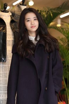 Korean Actresses, Korean Actors, Beautiful Asian Girls, Beautiful People, Korean Celebrities, Celebs, Cute Korean Girl, Girl Crushes, Asian Beauty