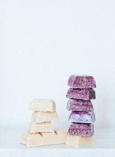Assorted Raw Chocolates, 6 ways | Nutrition Stripped