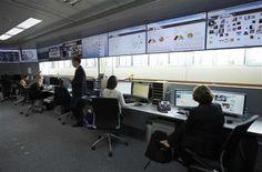 O Scup é a ferramenta líder em monitoramento, gestão e análise de mídias sociais que contribui para que empresas conheçam a fundo seu mercado de atuação, consumidores e concorrentes, gerando insigh…