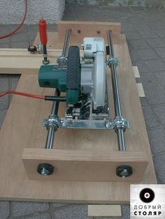 Jaw-Dropping Useful Tips: Wood Working Space Lights woodworking quotes products.Woodworking Furniture The Family Handyman wood working workshop fine woodworking.Wood Working Jigs Woodworking Tips. Intarsia Woodworking, Woodworking Logo, Woodworking Joints, Woodworking Patterns, Woodworking Techniques, Woodworking Videos, Woodworking Crafts, Woodworking Plans, Woodworking Organization