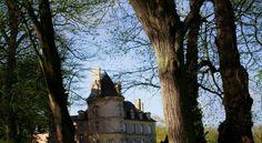Chateau de Boisgelin - 3 Sterne #Hotel - EUR 70 - #Hotels #Frankreich #Pléhédel http://www.justigo.com.de/hotels/france/plehedel/chateau-de-boisgelin_66098.html